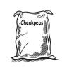 Cheakpeas