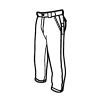 Men's trousers (small)