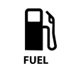 Petrol for The Beast